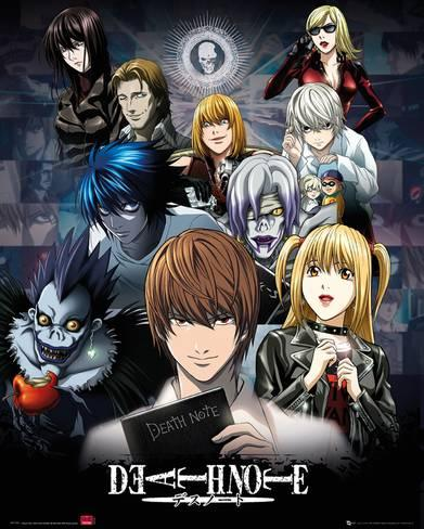 death-note-collage_a-G-14773617-0